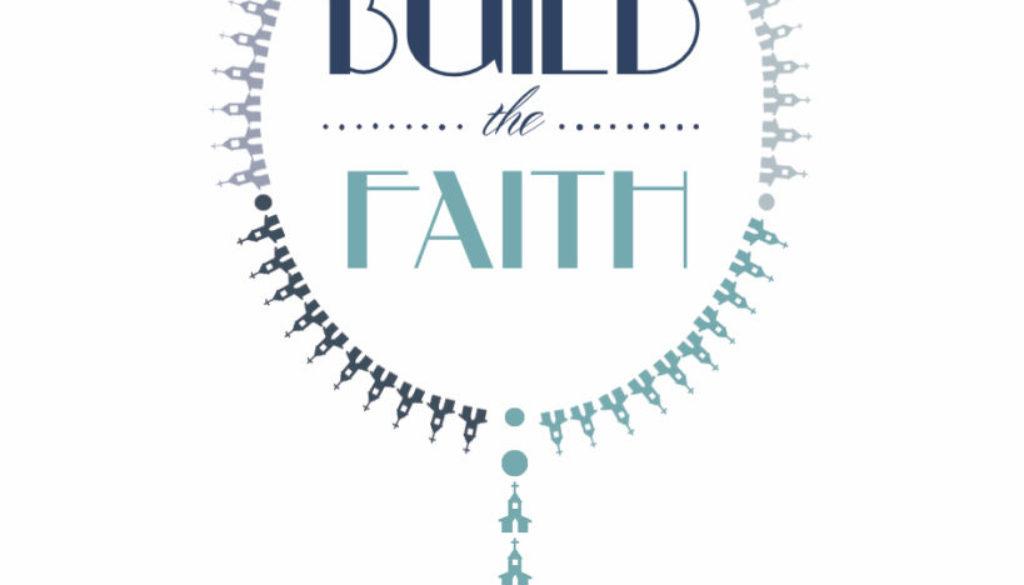 buildthefaithlogo