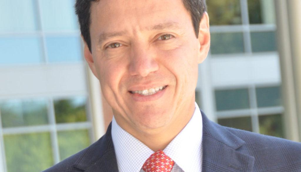 Fernando Dangond
