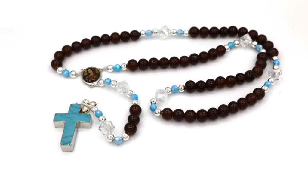 Rosaries-2020-02