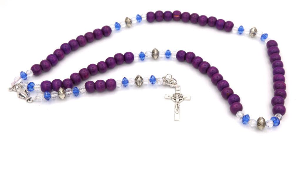 Rosaries-2020-03