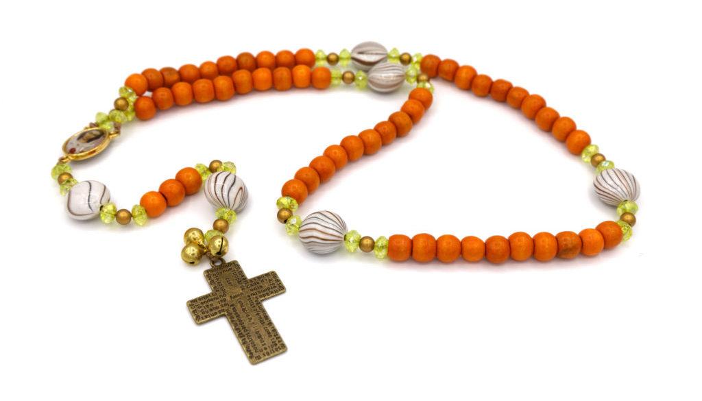 Rosaries-2020-05
