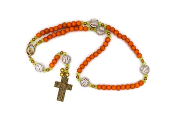 Everyday Rosary