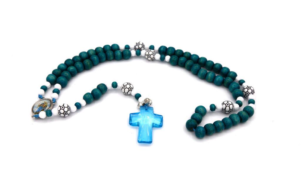 Rosaries-2020-07