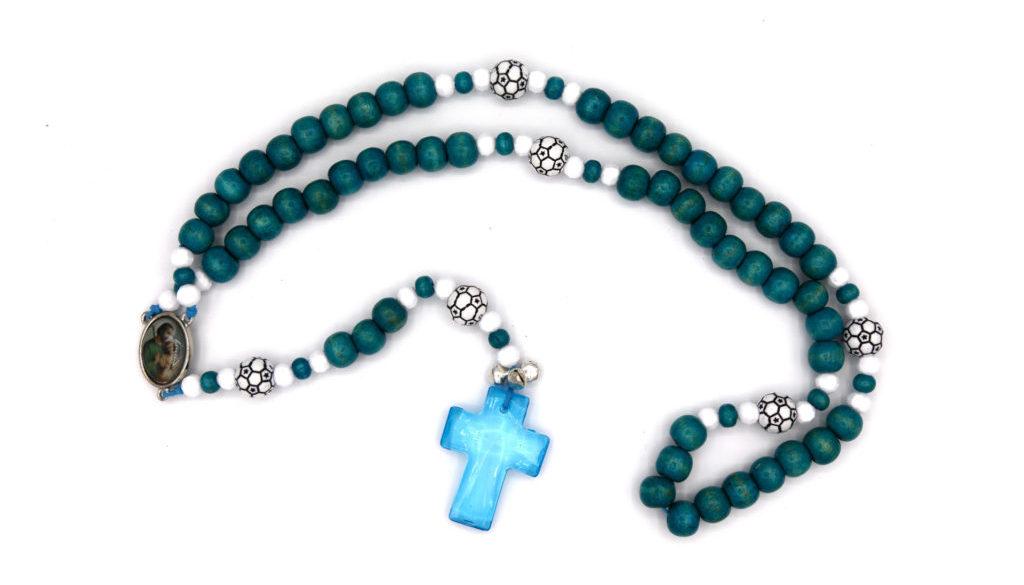Rosaries-2020-08