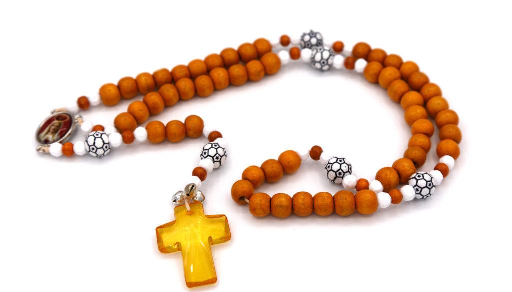 Rosaries-2020-09
