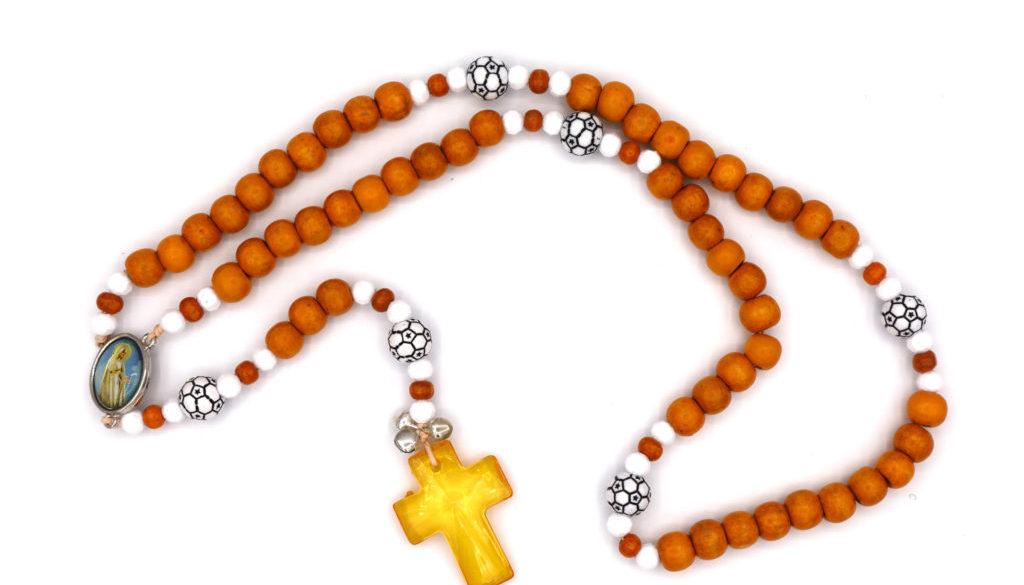 Rosaries-2020-10