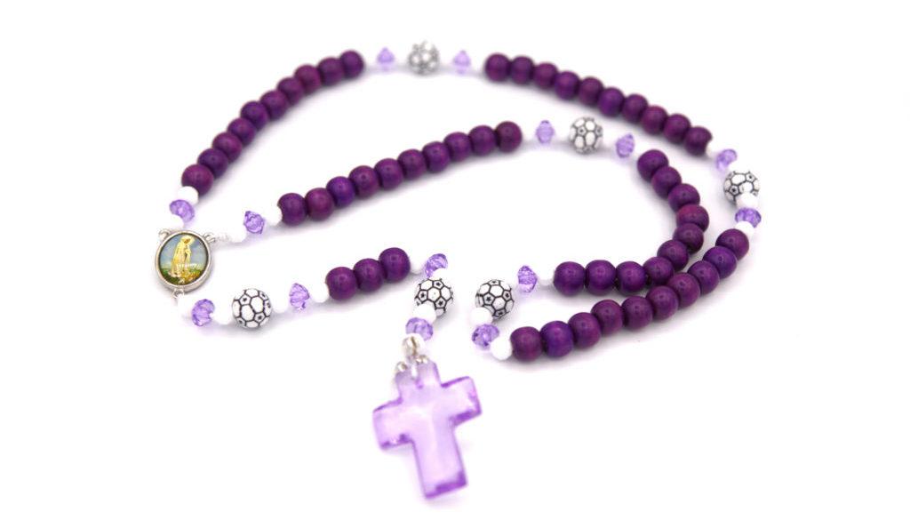 Rosaries-2020-11