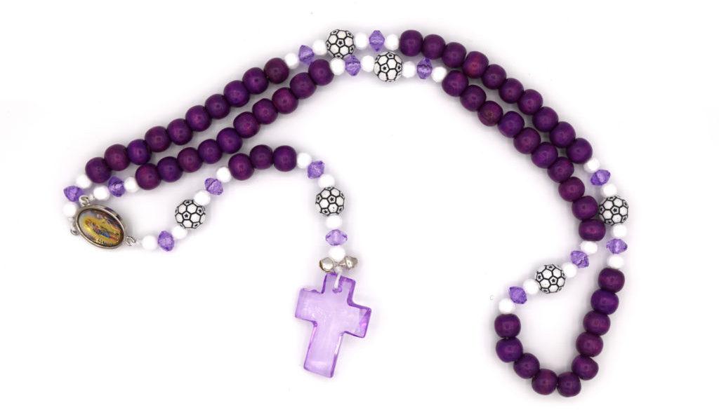 Rosaries-2020-12