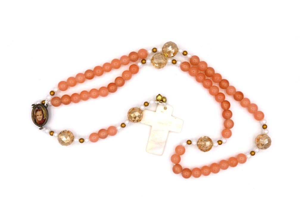 Rosaries-2020-14