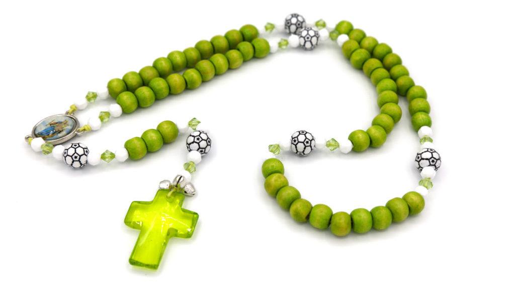 Rosaries-2020-15