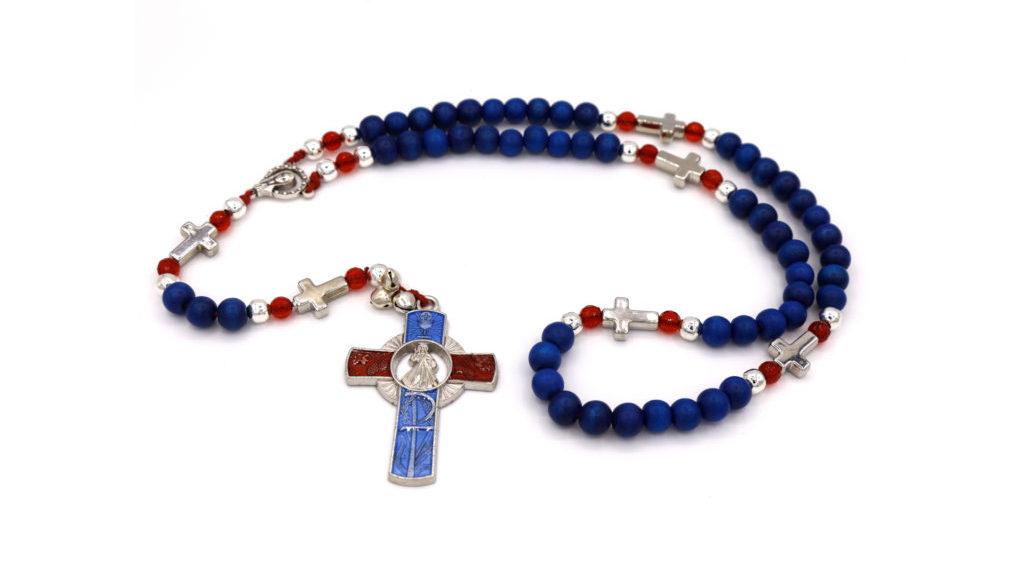 Rosaries-2020-17