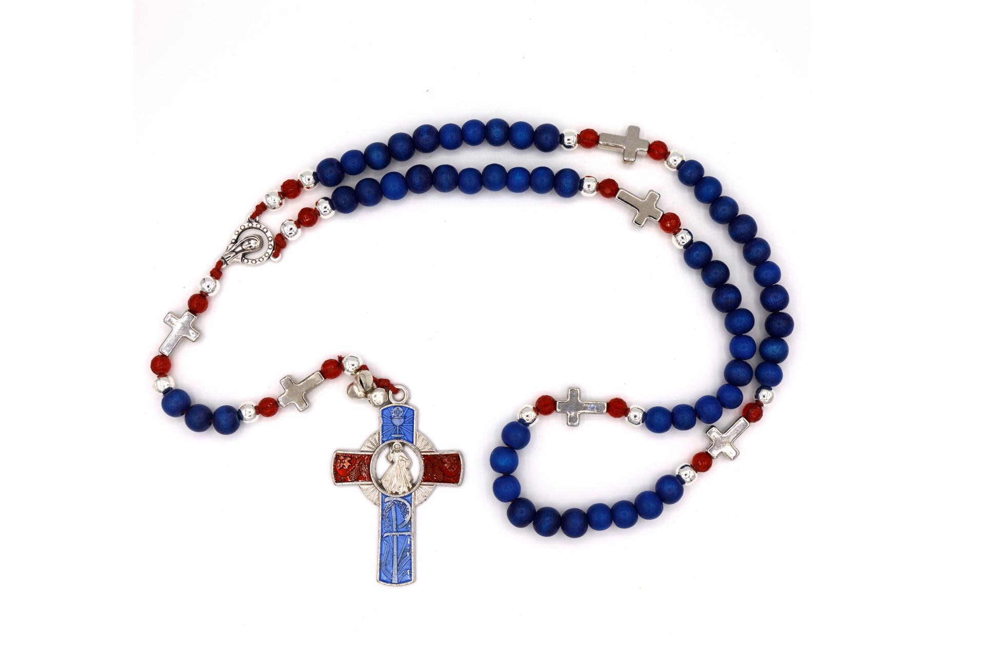 Rosaries-2020-18