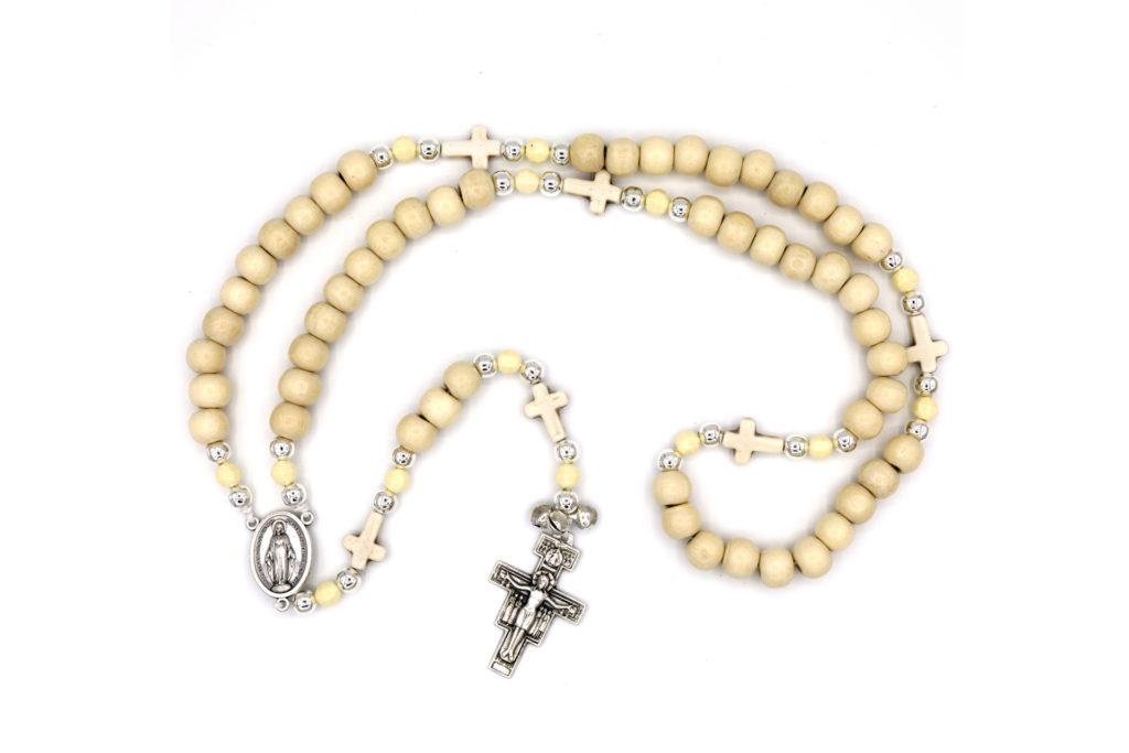 Rosaries-2020-20