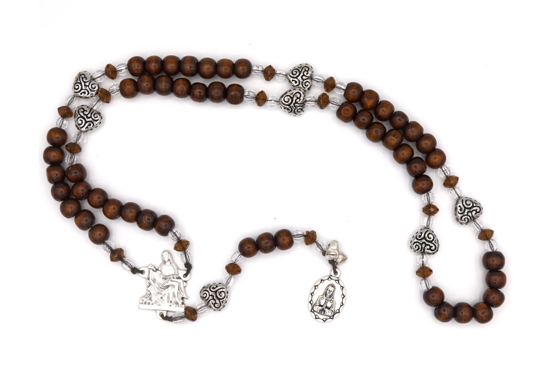 Rosaries-2020-22