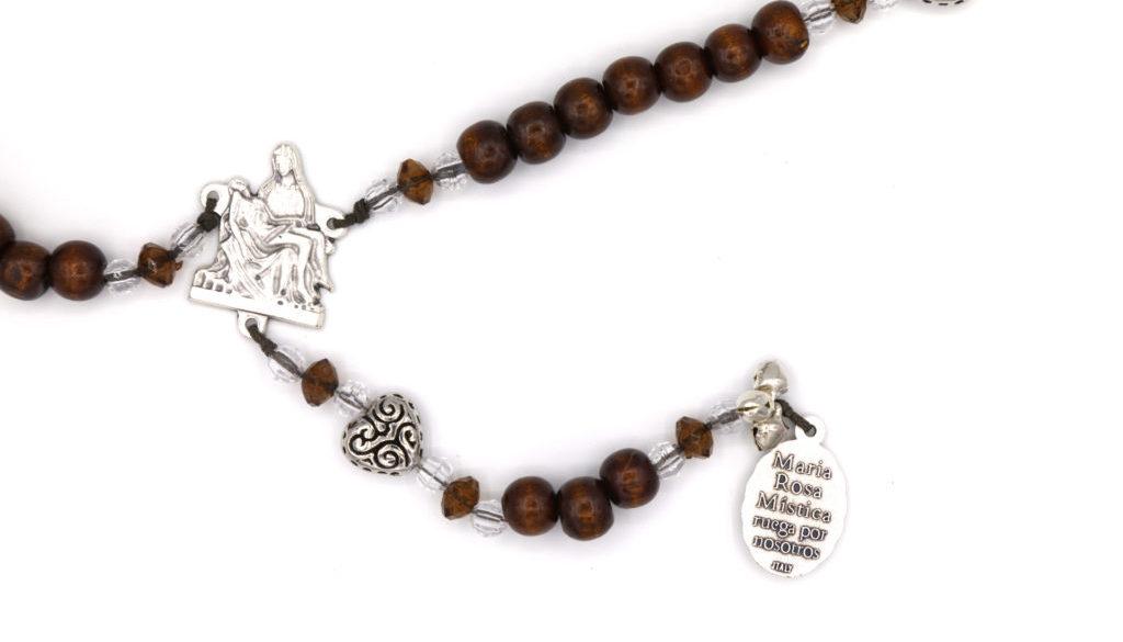 Rosaries-2020-23