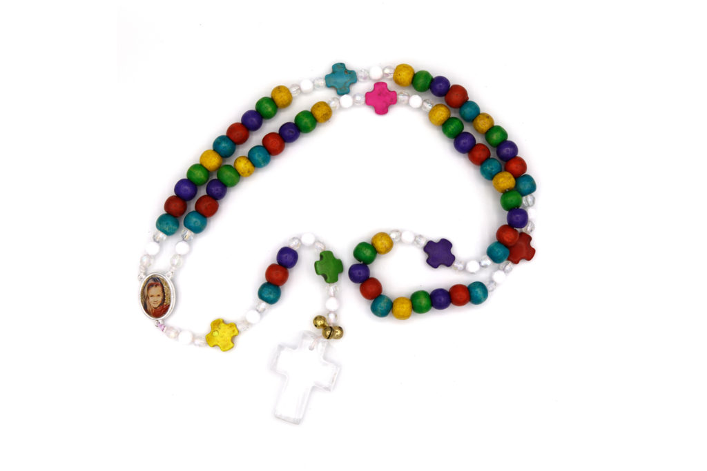 Rosaries-2020-29