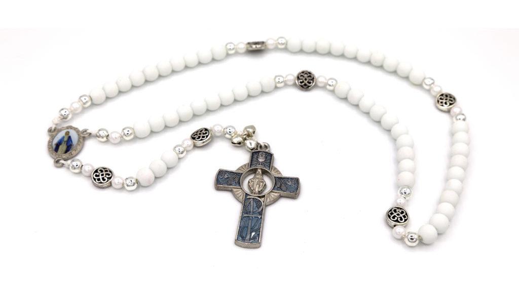 Rosaries-2020-30