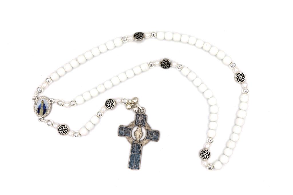 Rosaries-2020-31