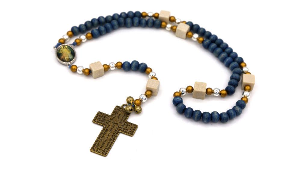 Rosaries-2020-32
