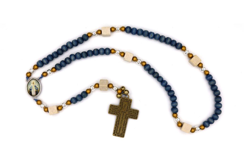 Rosaries-2020-33