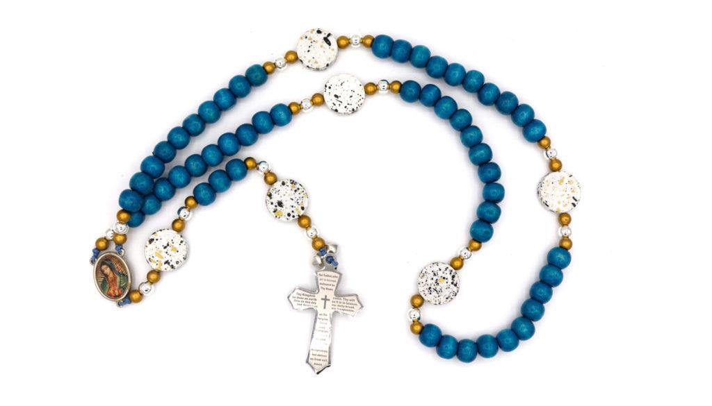 Rosaries-2020-35