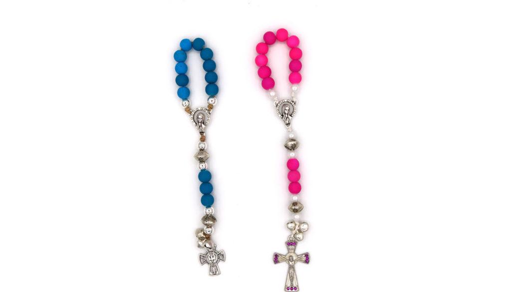 Rosaries-2020-37