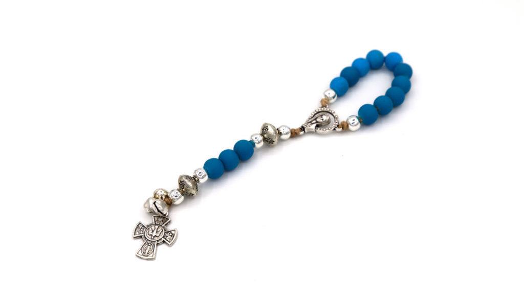 Rosaries-2020-38