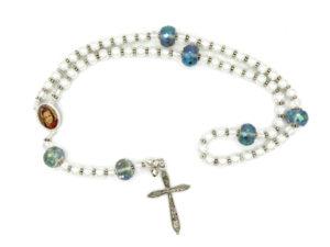 Build The Faith Rosary