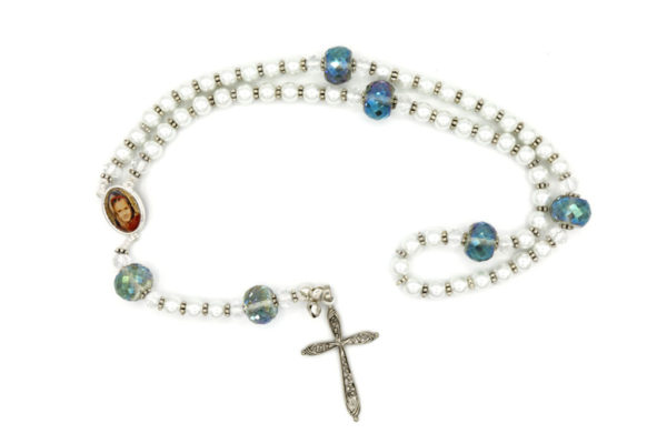 Build The Faith Rosary